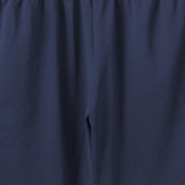 セリアント ベア天竺ロングパンツ 商品画像 (2)