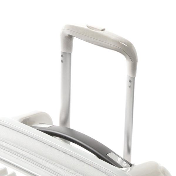 スムーブジッパーキャリーケースS【1~2泊】【機内持込サイズ】 商品画像 (1)