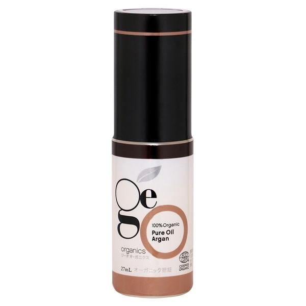 100% Organic Pure Oil Argan 商品画像 (0)
