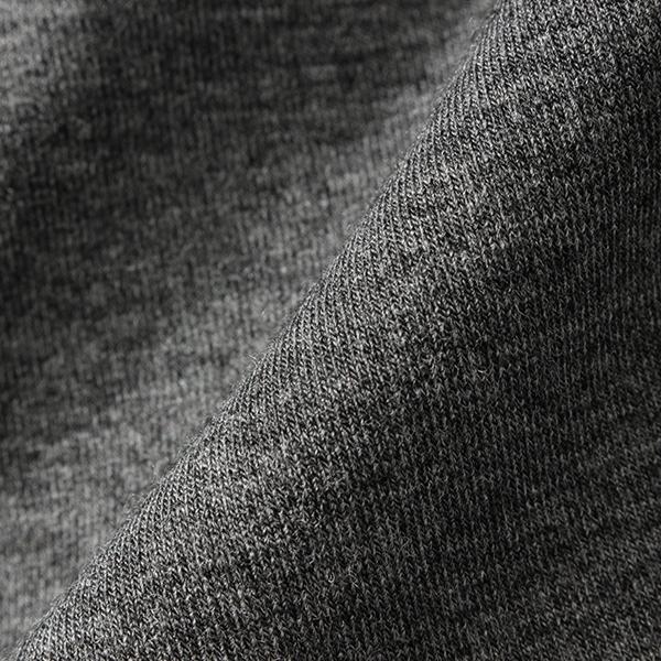 ストレッチサルエルパンツ 商品画像 (3)