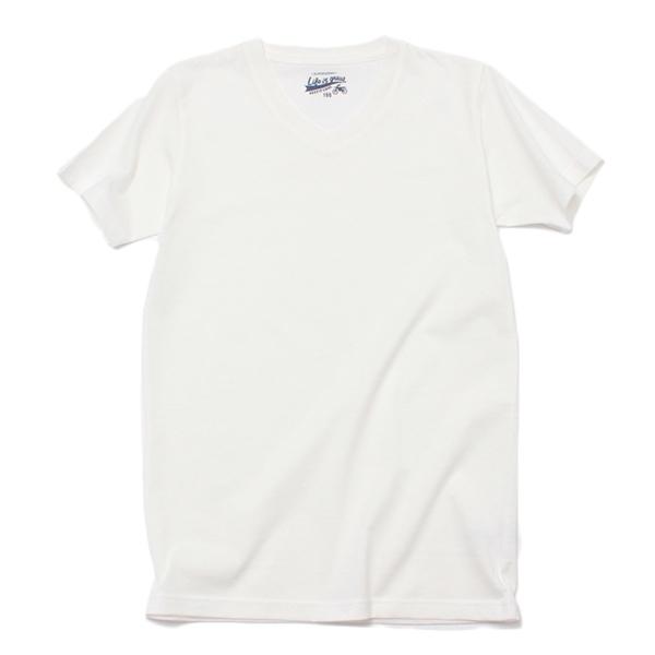 男児オーガニック綿スクールTシャツ2枚組 商品画像 (0)