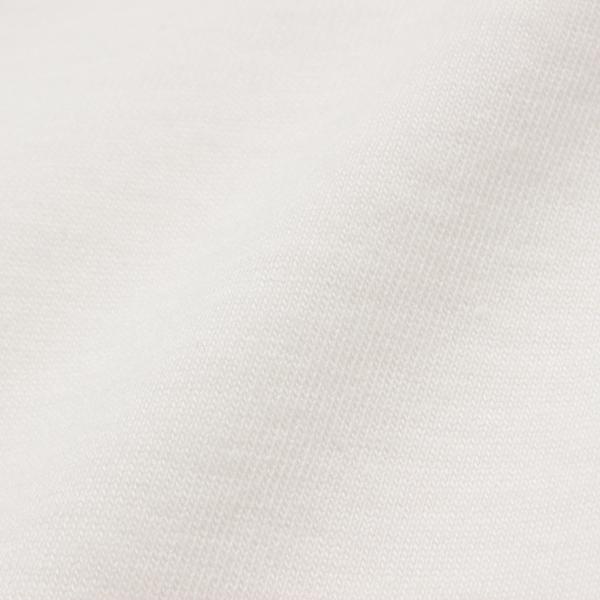 男児オーガニック綿スクールTシャツ2枚組 商品画像 (4)