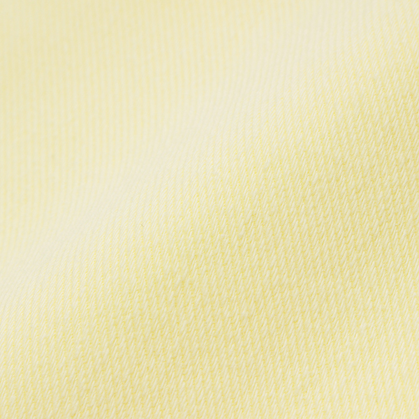 のびるっち360レギンスパンツ 商品画像 (1)