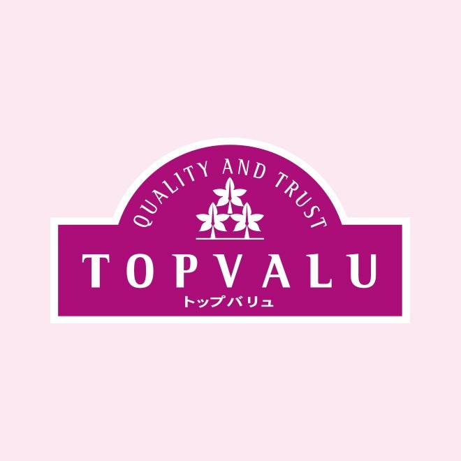徳島県鳴門海峡 味付めかぶ 商品画像 (メイン)