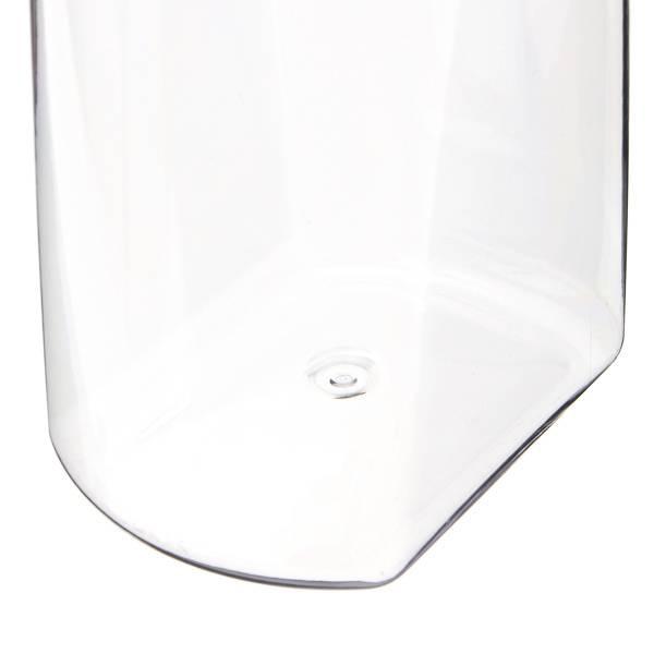 HCワンプッシュピッチャー1.6L グレー HOME COORDY 商品画像 (1)