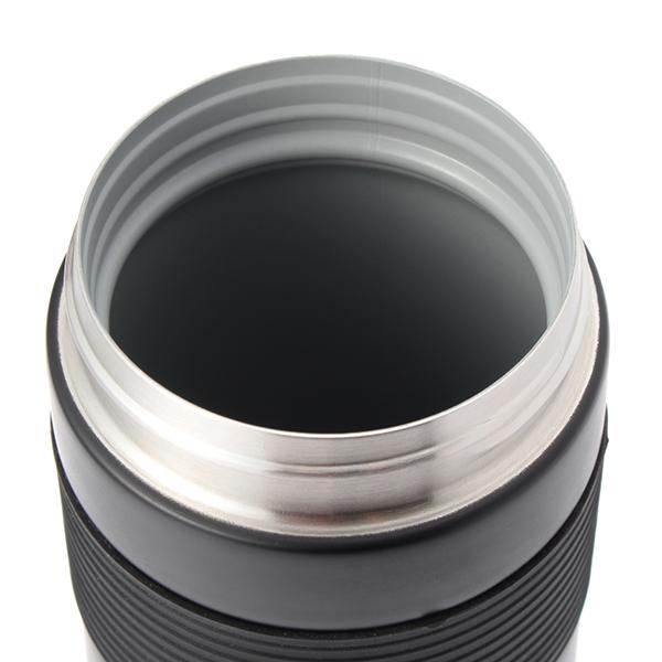 テフロン加工 大容量マグボトル 800ml HOME COORDY 商品画像 (1)