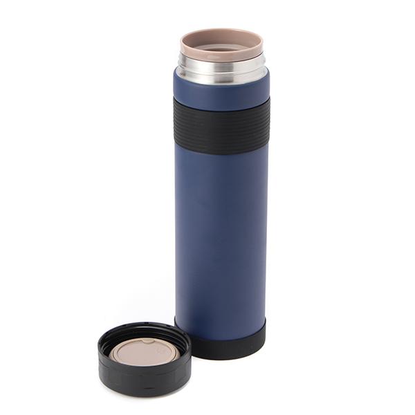 テフロン加工 大容量マグボトル 800ml HOME COORDY 商品画像 (0)