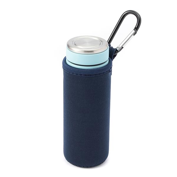 スリムマグボトル専用ポーチ スリムマグ(120ml)専用 HOME COORDY 商品画像 (3)