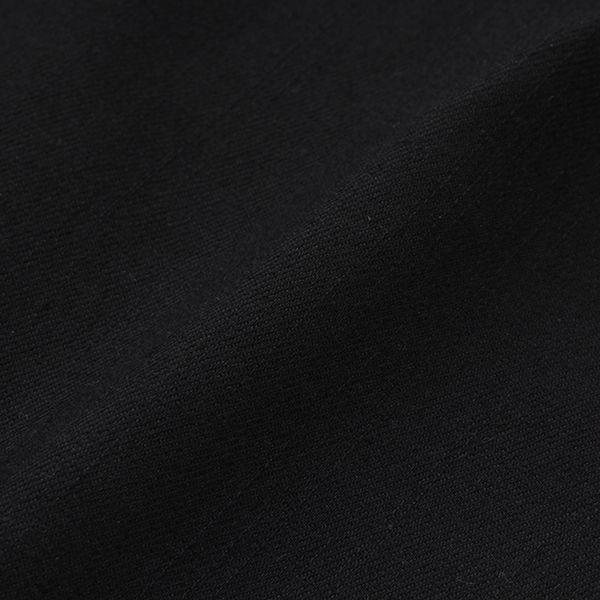 のびるっち ツイルハーフパンツ 商品画像 (1)