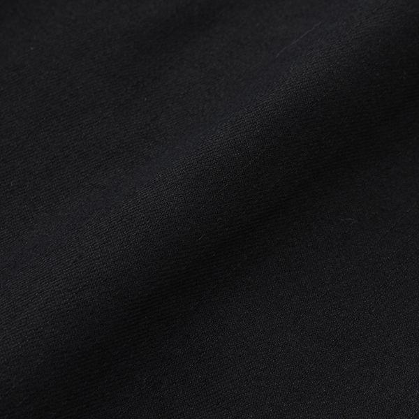 のびるっち ツイルロングパンツ 商品画像 (1)