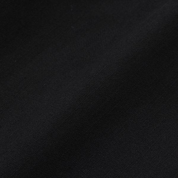 のびるっち ツイルロングパンツゆったり 商品画像 (1)