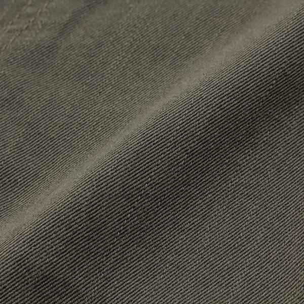 のびるっち ツイルショートパンツ 商品画像 (2)