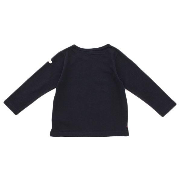 オーガニックコットン 無地Tシャツ 商品画像 (0)