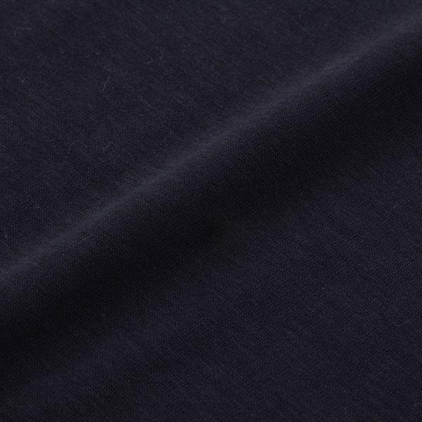 オーガニックコットン 無地Tシャツ 商品画像 (1)