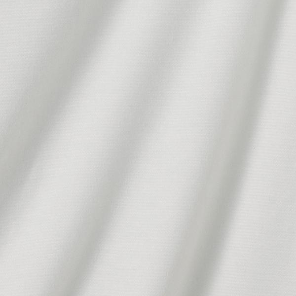 極ふわっと 8分袖 PEACE FIT 商品画像 (5)