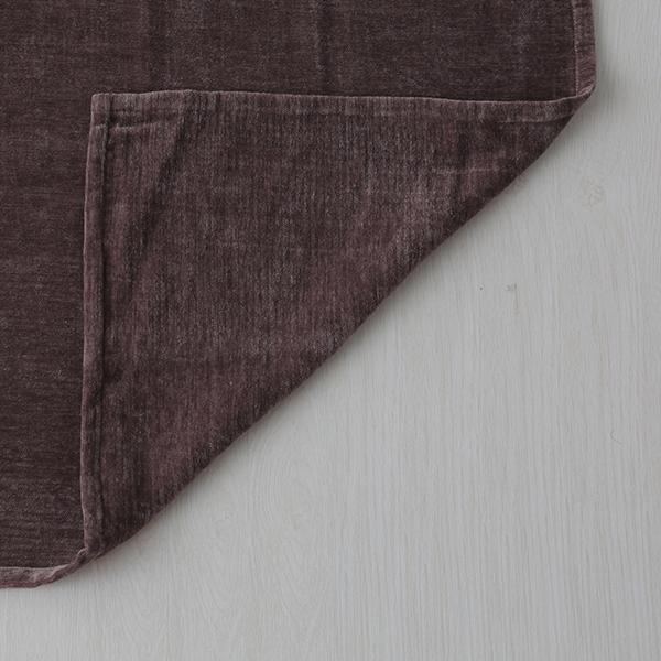 HOME COORDY シェニールマルチカバー 商品画像 (3)