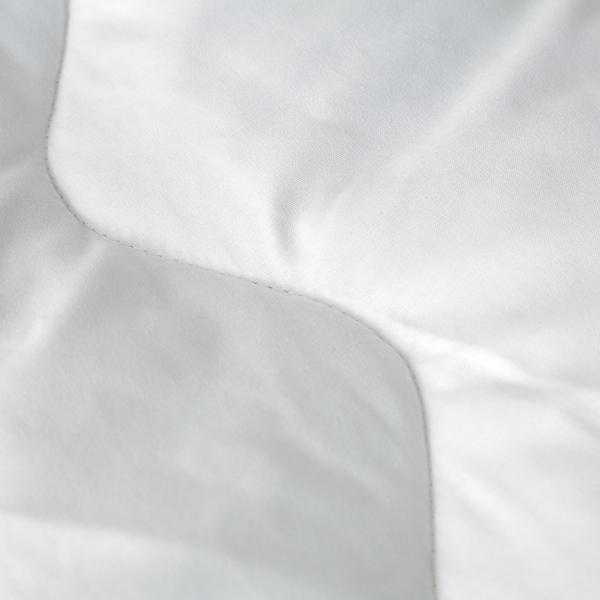 HOME COORDY 保湿敷パッド 商品画像 (3)