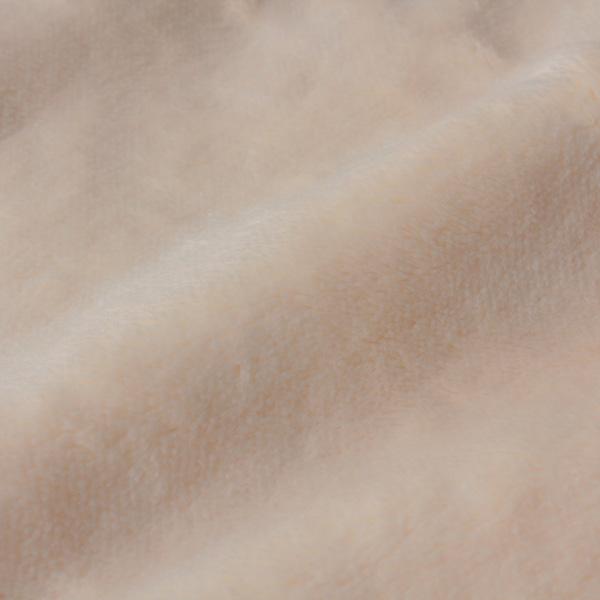 HOME COORDY ワッフル起毛まくらカバー 商品画像 (4)