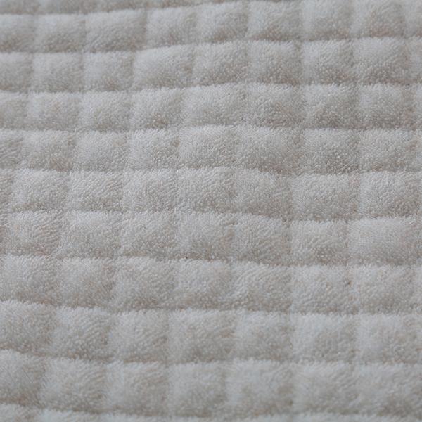 オーガニックコットンパイルまくらパッド HOME COORDY 商品画像 (4)