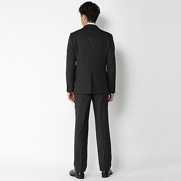 マジ楽 アクティブコンフォート スリムスーツ 商品画像 (1)