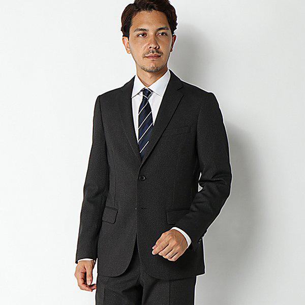マジ楽 アクティブコンフォート スリムスーツ 商品画像 (メイン)
