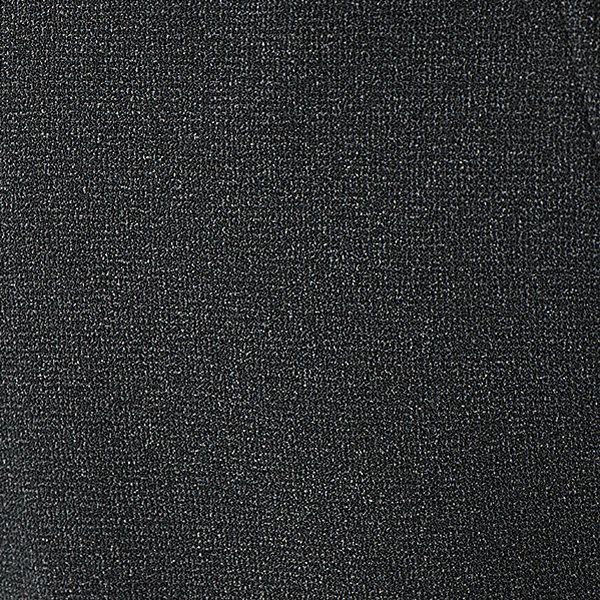 マジ楽 コンフォート セットアップパンツ レギュラー 商品画像 (3)