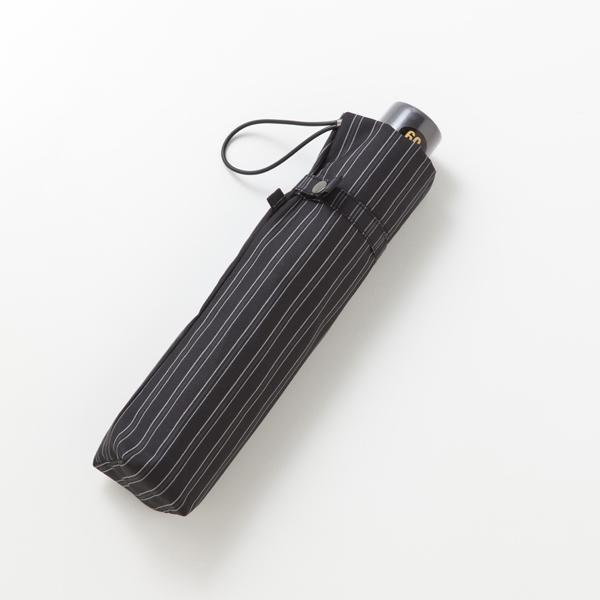 紳士耐風骨ミニ傘 70cm