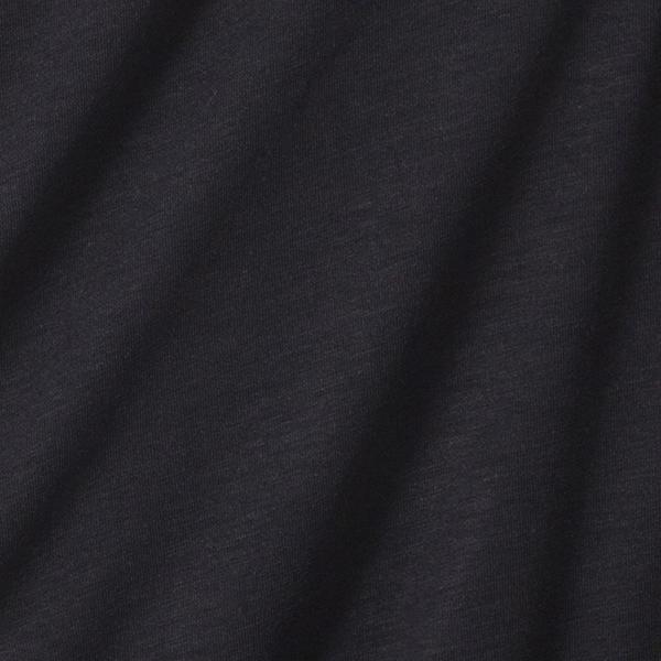 セリアント 半袖Vネック 商品画像 (5)