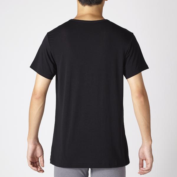 セリアント 半袖クルーネック 商品画像 (1)