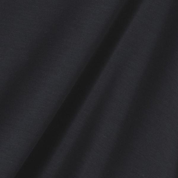 セリアント 半袖クルーネック 商品画像 (3)