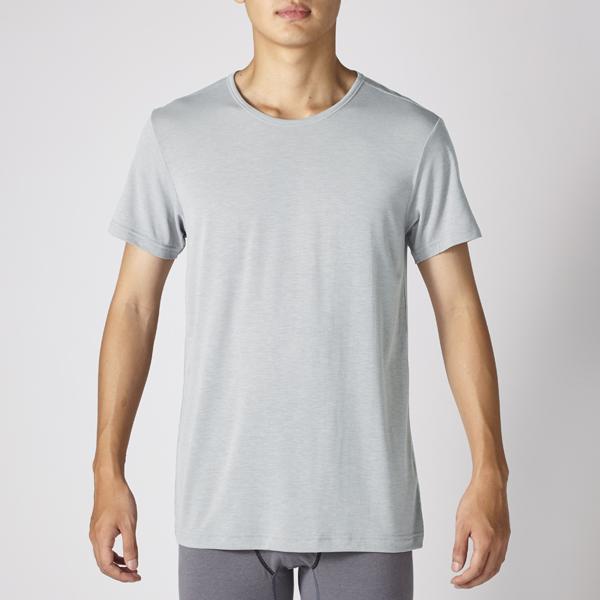 セリアント 半袖クルーネック 商品画像 (0)