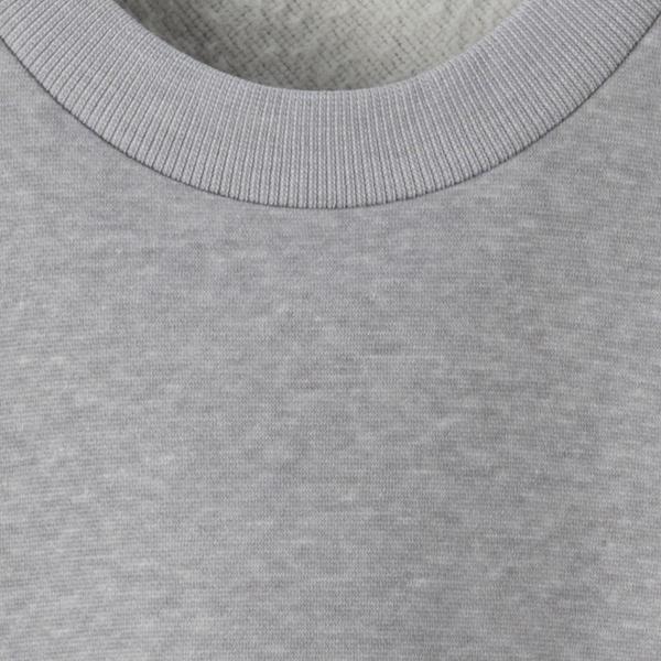セリアント クルーネック長袖Tシャツ 商品画像 (3)