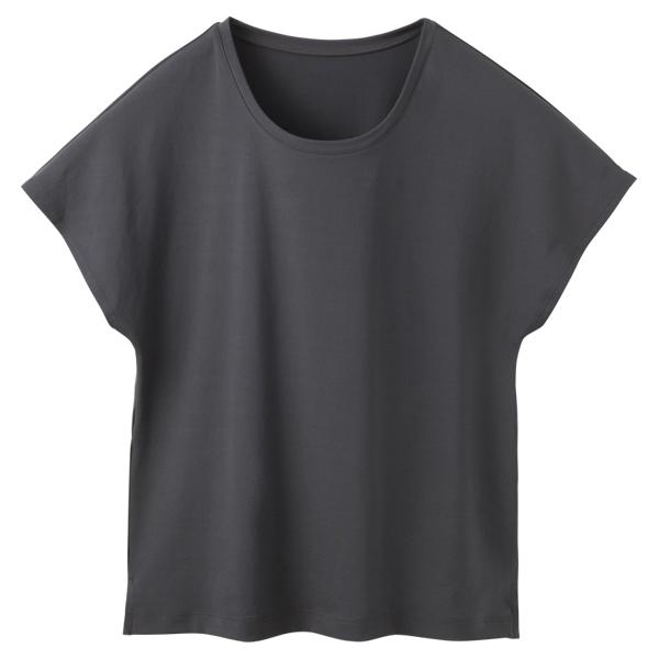 セリアント ベア天竺半袖Tシャツ