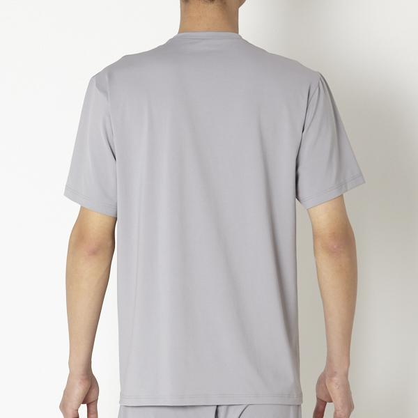 セリアント ベア天竺半袖Tシャツ 商品画像 (1)