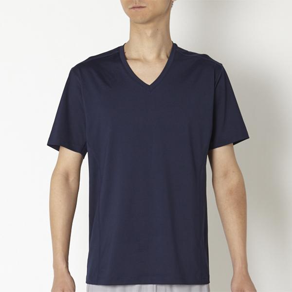 セリアント ベア天竺半袖Tシャツ 商品画像 (0)