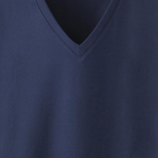 セリアント ベア天竺半袖Tシャツ 商品画像 (2)