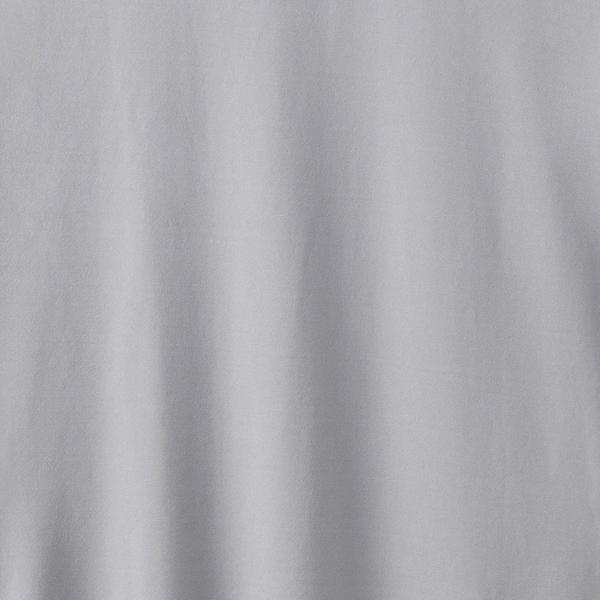 セリアント ベア天竺長袖Tシャツ 商品画像 (2)