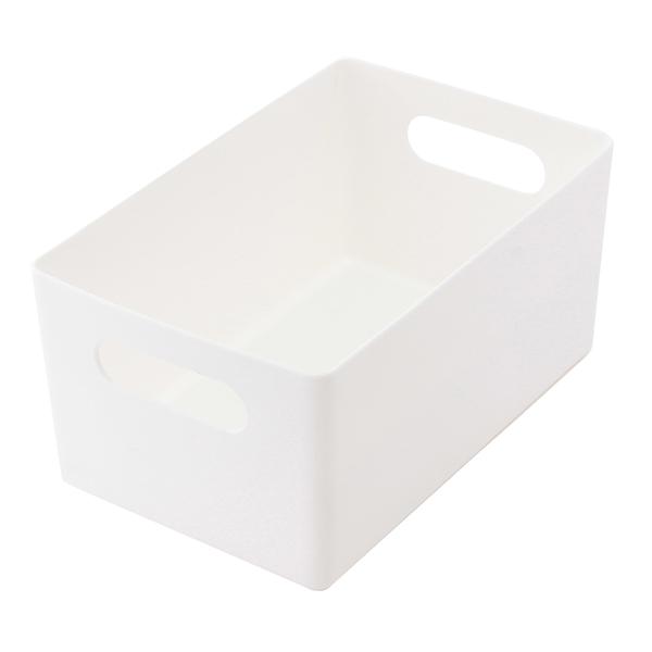 HOME COORDY 整理BOX 深型