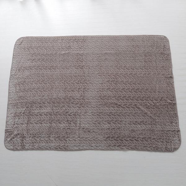スローケット 商品画像 (1)