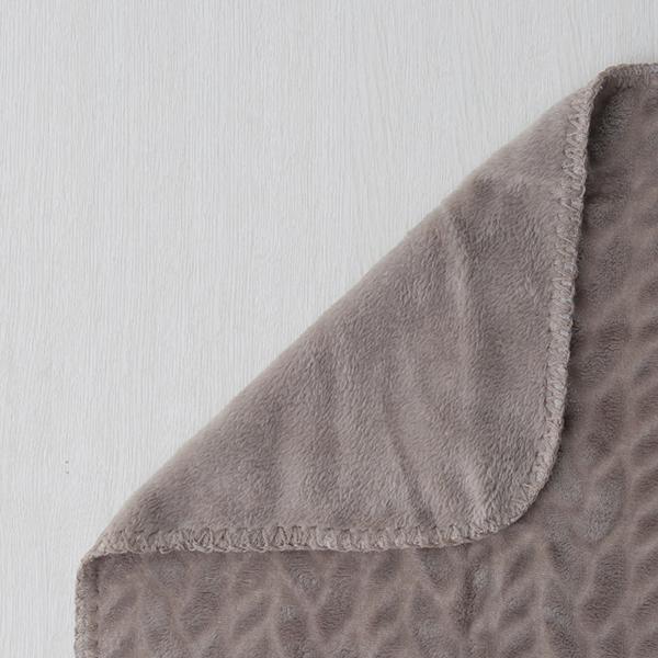 スローケット 商品画像 (2)