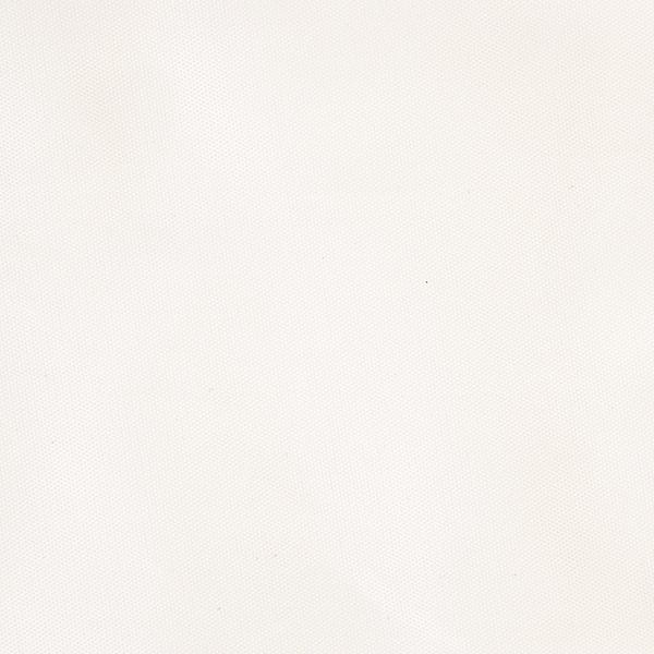 レインカバー 透明(切り替え可能タイプ) 商品画像 (0)