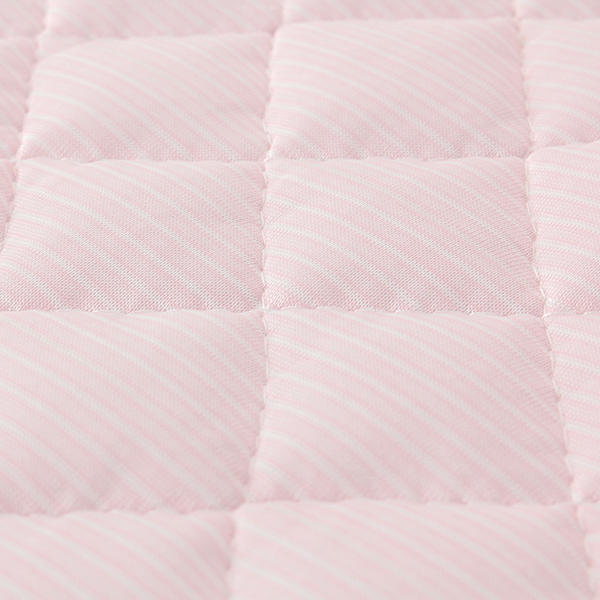 ひんやりクール&ドライリバーシブル敷きパッド HOME COORDY 商品画像 (3)