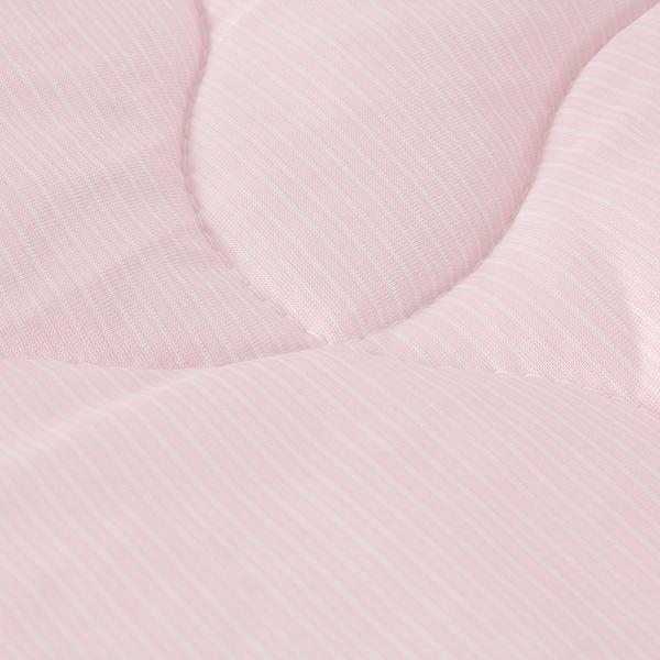 クール&ドライリバーシブル肌掛ふとん HOME COORDY 商品画像 (4)