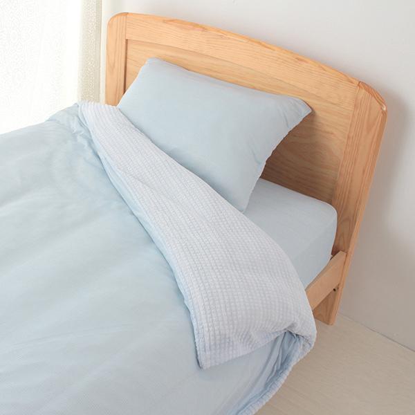 クールベッド用ワンタッチシーツ HOME COORDY 商品画像 (0)