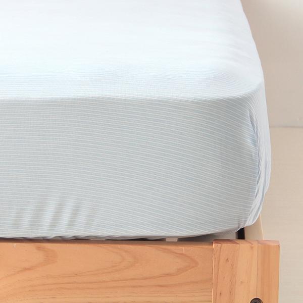 クールベッド用ワンタッチシーツ HOME COORDY 商品画像 (1)