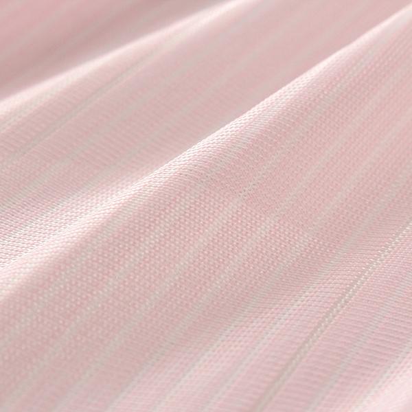 クールベッド用ワンタッチシーツ HOME COORDY 商品画像 (4)