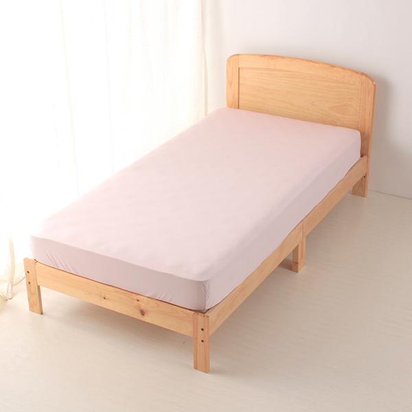 クールベッド用ワンタッチシーツ HOME COORDY