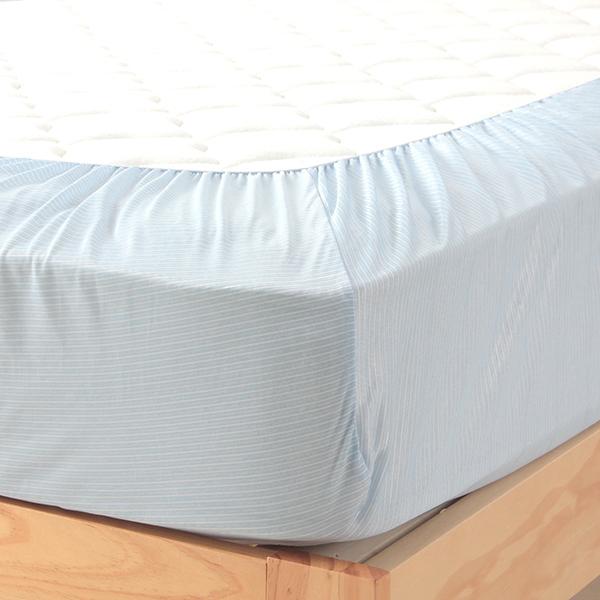 クールベッド用ワンタッチシーツ HOME COORDY 商品画像 (3)