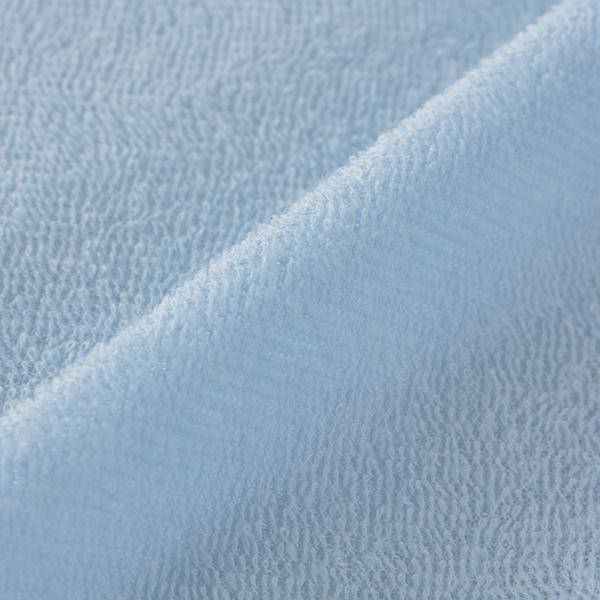 シロクマ柄掛ふとんカバー HOME COORDY 商品画像 (3)