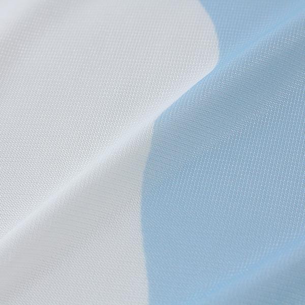 シロクマ柄まくらカバー HOME COORDY 商品画像 (4)